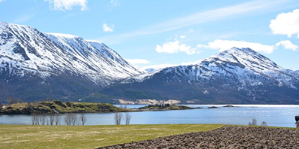 Norway_fjord_02
