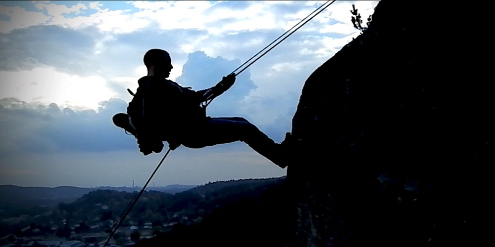 Rappelling-Lexby-3