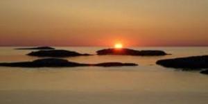 Väderöarna4.4-panorama