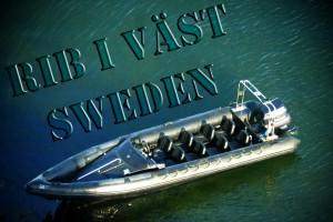 cropped-RIB-i-vast-sweden.jpg